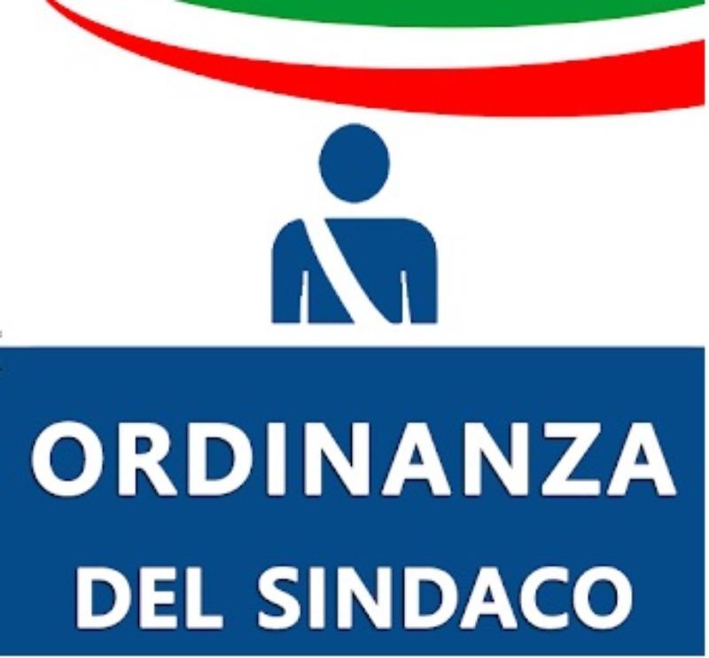 SOSPENSIONE DELLE ATTIVITÀ DIDATTICHE NELLE SC...