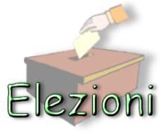 ELEZIONI SCOLASTICHE 2019/2020 - RINNOVO RAPPRESENTANTI GENITORI NEI CONSIGLI DI CLASSE